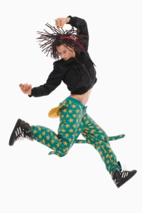 adidas-originals-jeremy-scott-2012-fall-winter-lookbook-7