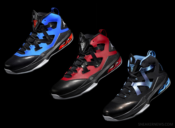 brand new 74f1a ce0f8 jordan-melo-m-9-release-reminder